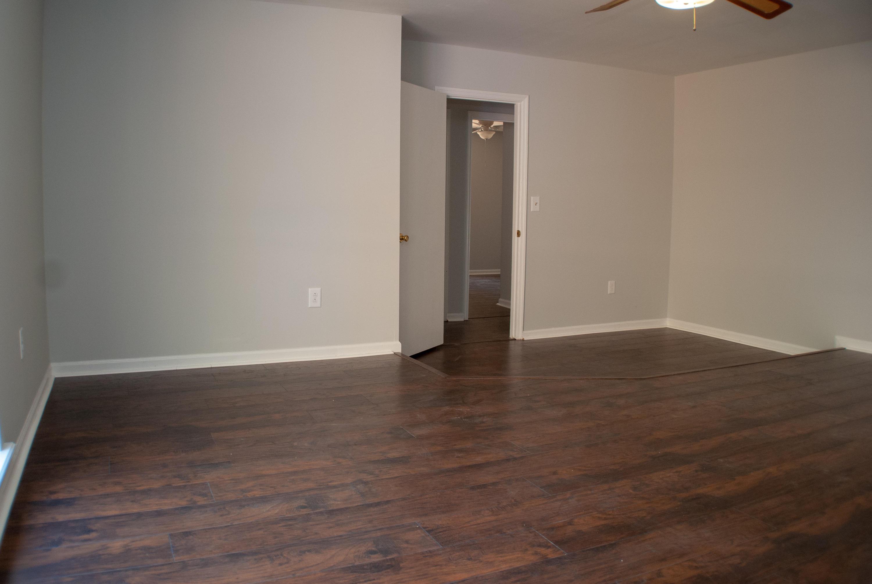 Ashleytowne Landing Homes For Sale - 2305 Chairmaker, Charleston, SC - 16
