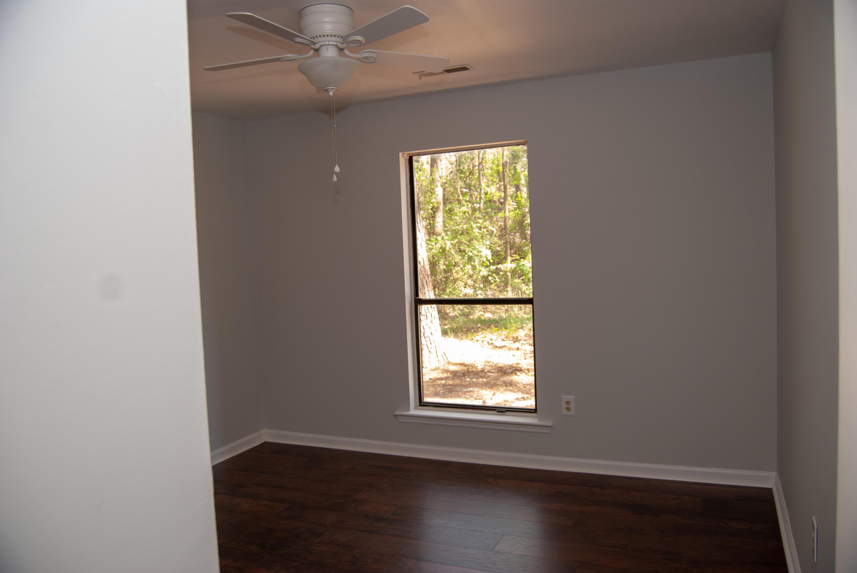 Ashleytowne Landing Homes For Sale - 2305 Chairmaker, Charleston, SC - 18