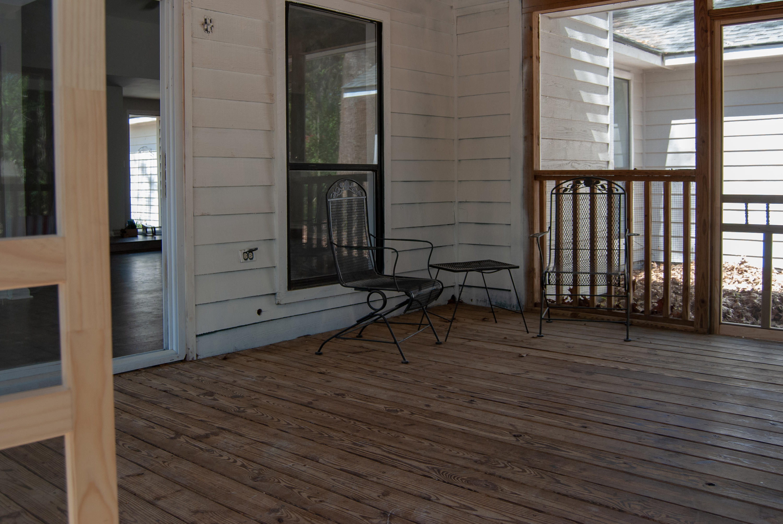 Ashleytowne Landing Homes For Sale - 2305 Chairmaker, Charleston, SC - 12
