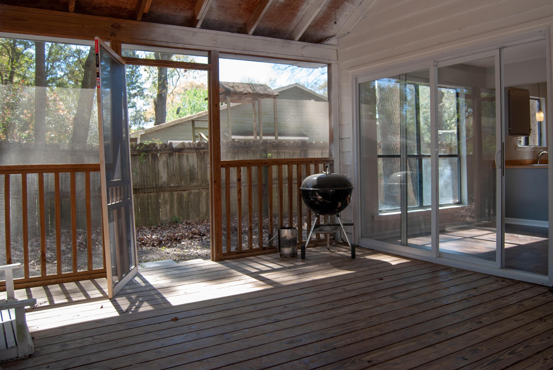 Ashleytowne Landing Homes For Sale - 2305 Chairmaker, Charleston, SC - 13