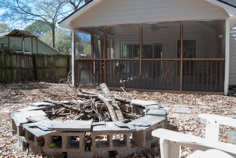 Ashleytowne Landing Homes For Sale - 2305 Chairmaker, Charleston, SC - 14