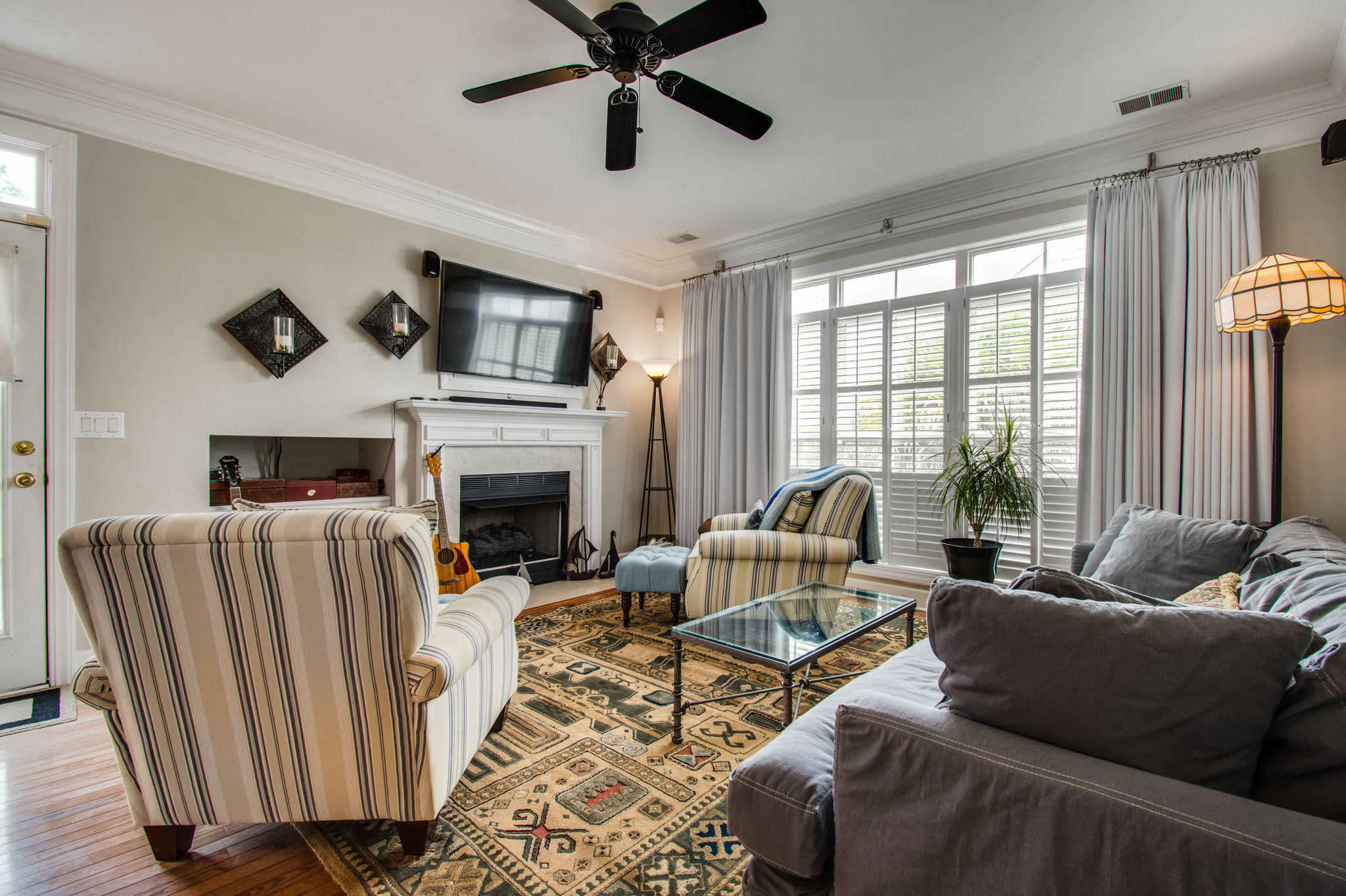 Rivertowne On The Wando Homes For Sale - 2226 Marsh, Mount Pleasant, SC - 24