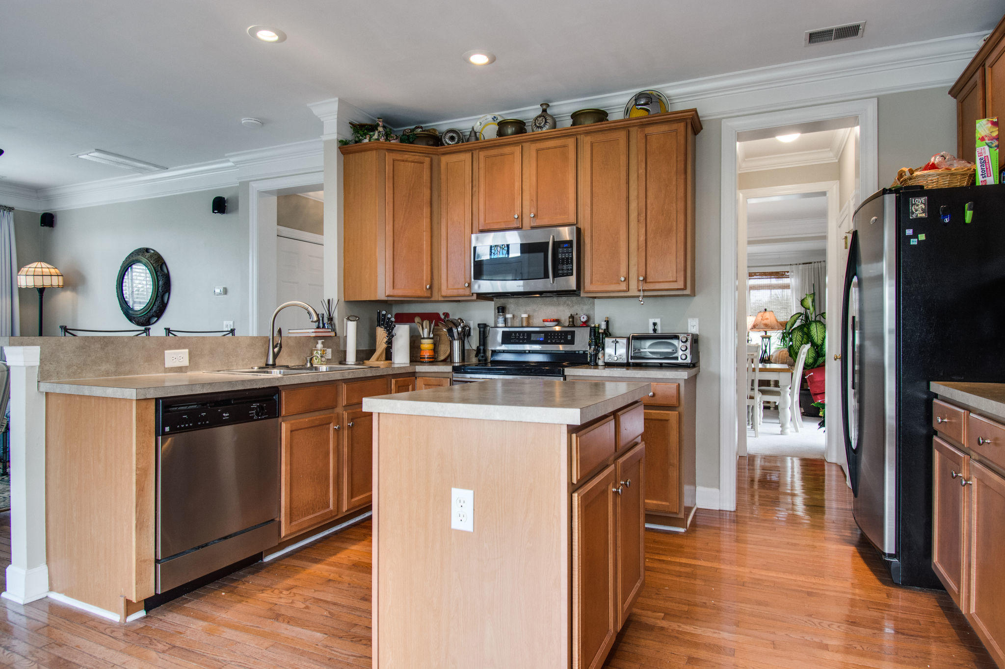 Rivertowne On The Wando Homes For Sale - 2226 Marsh, Mount Pleasant, SC - 26