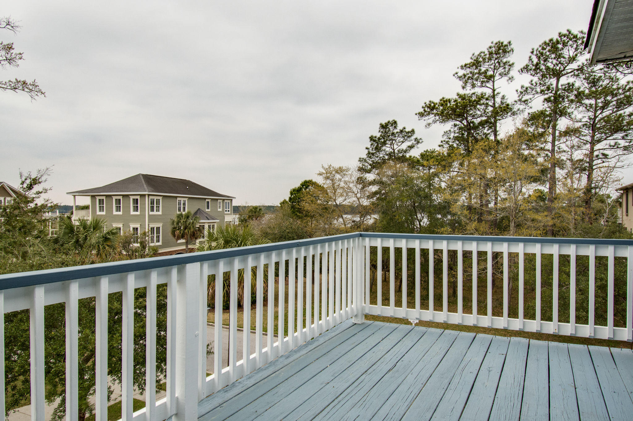 Rivertowne On The Wando Homes For Sale - 2226 Marsh, Mount Pleasant, SC - 4
