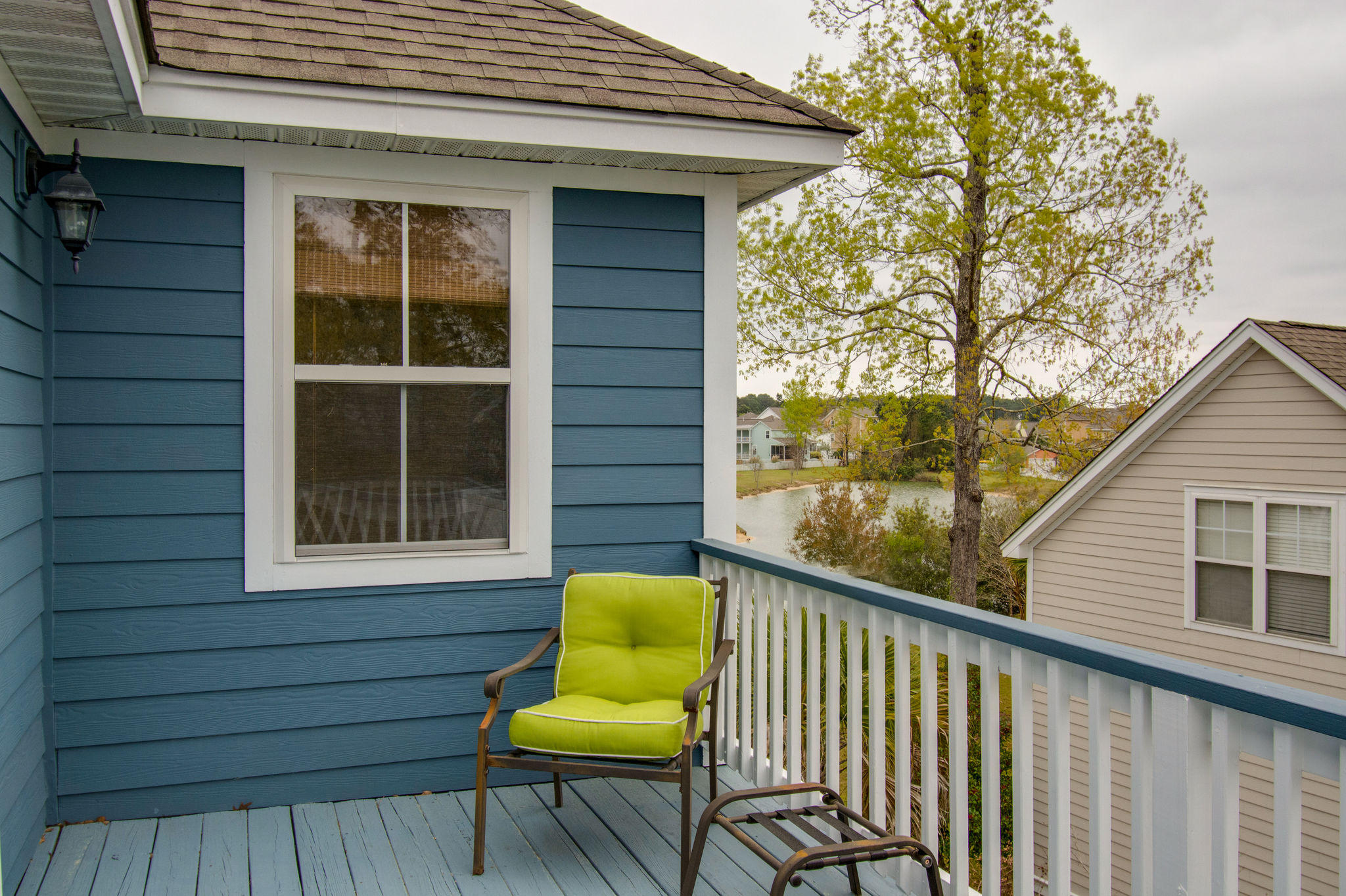 Rivertowne On The Wando Homes For Sale - 2226 Marsh, Mount Pleasant, SC - 6