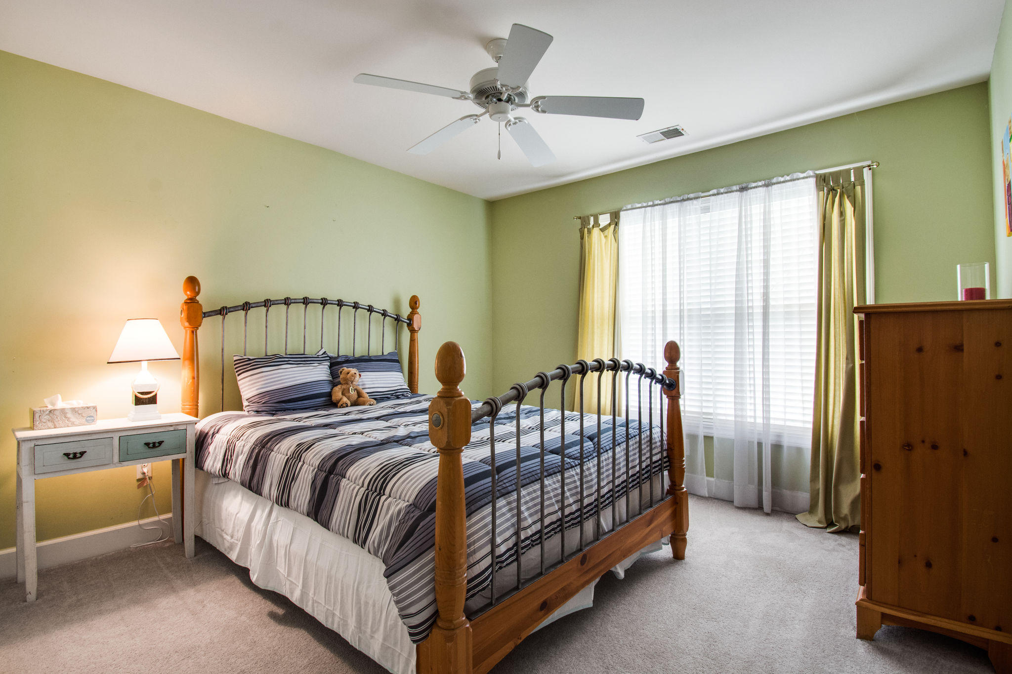 Rivertowne On The Wando Homes For Sale - 2226 Marsh, Mount Pleasant, SC - 10