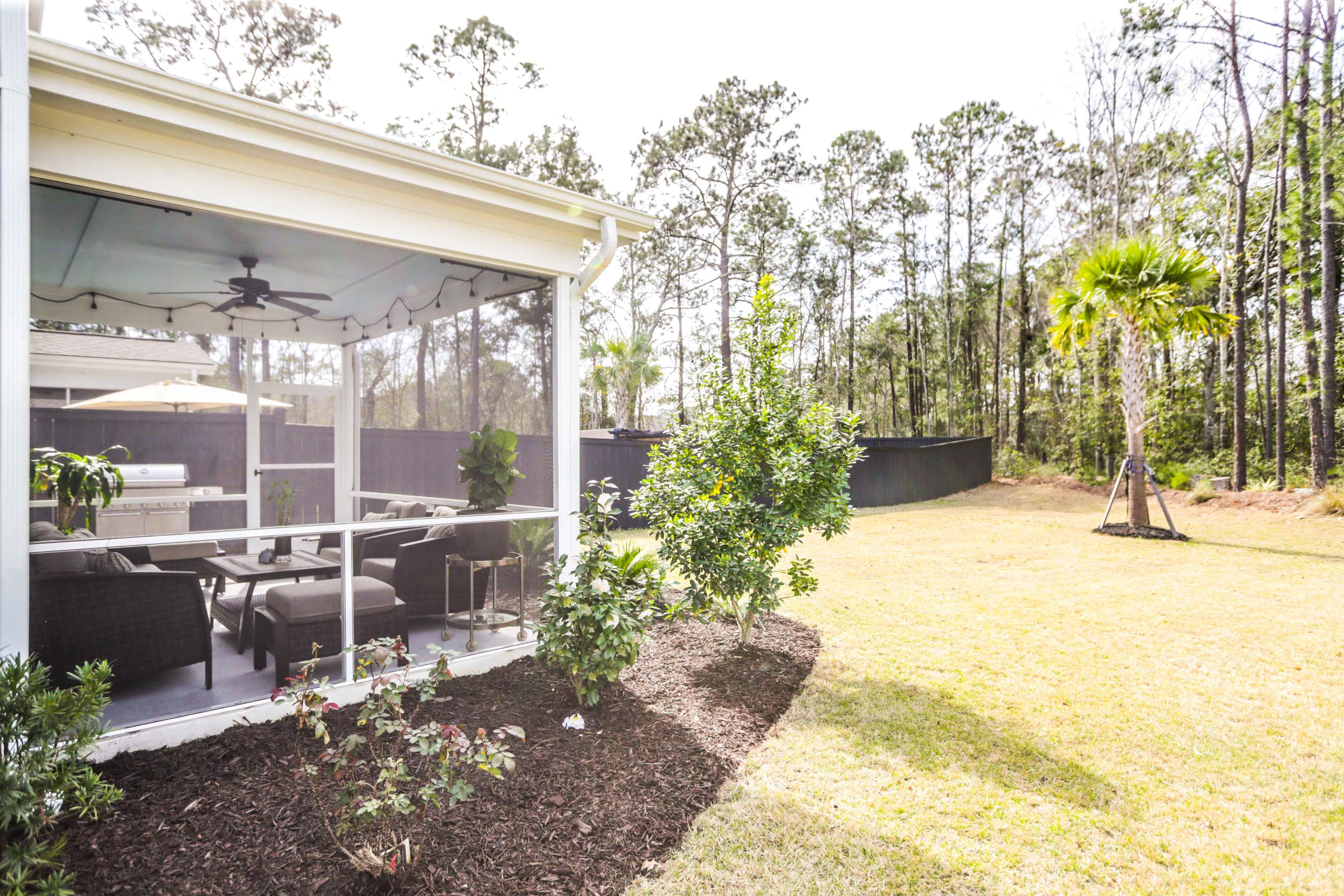 Oyster Point Homes For Sale - 2121 Oyster Reef, Mount Pleasant, SC - 27