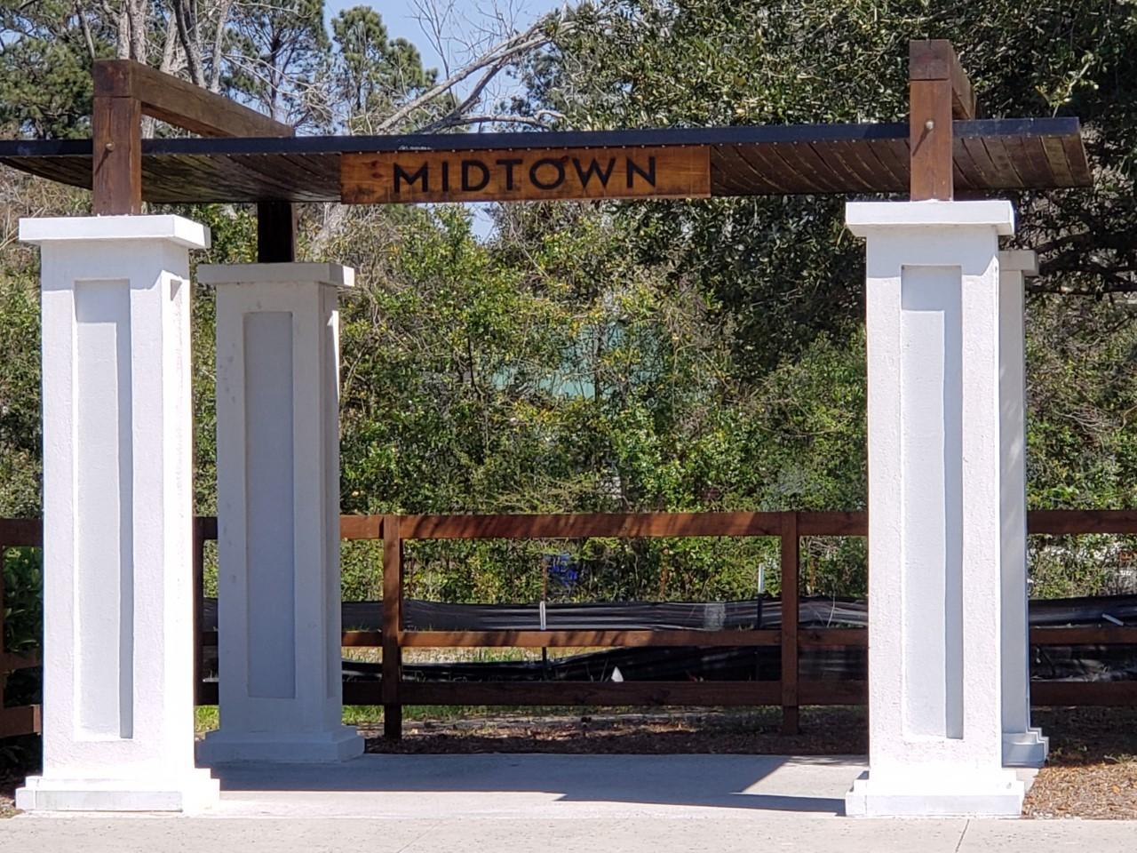 Midtown Homes For Sale - 1563 Low Park, Mount Pleasant, SC - 14