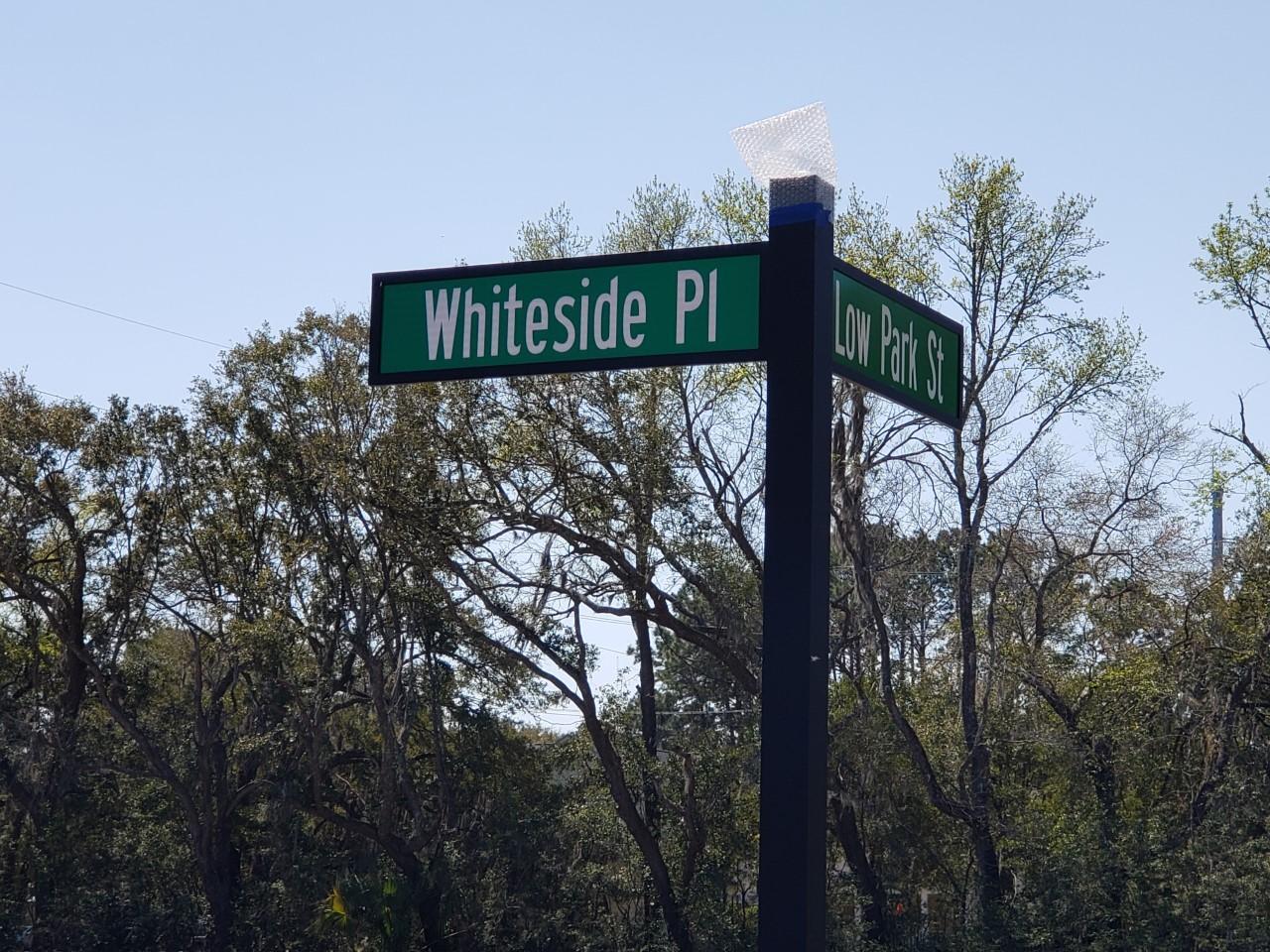 Midtown Homes For Sale - 1563 Low Park, Mount Pleasant, SC - 7