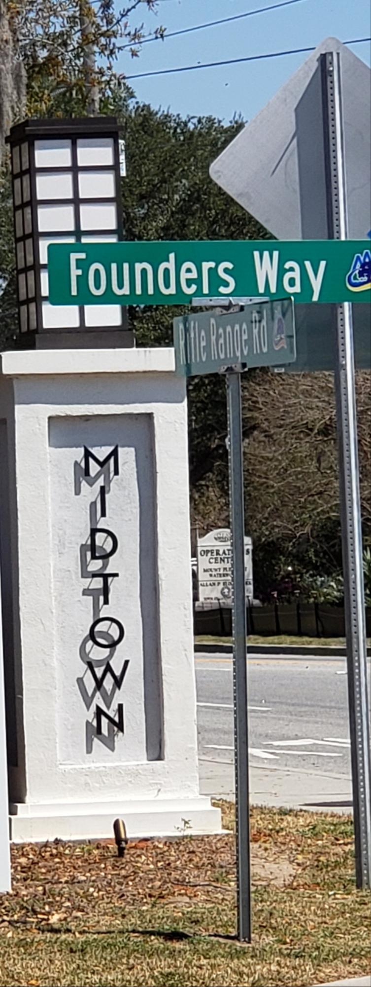 Midtown Homes For Sale - 1563 Low Park, Mount Pleasant, SC - 0