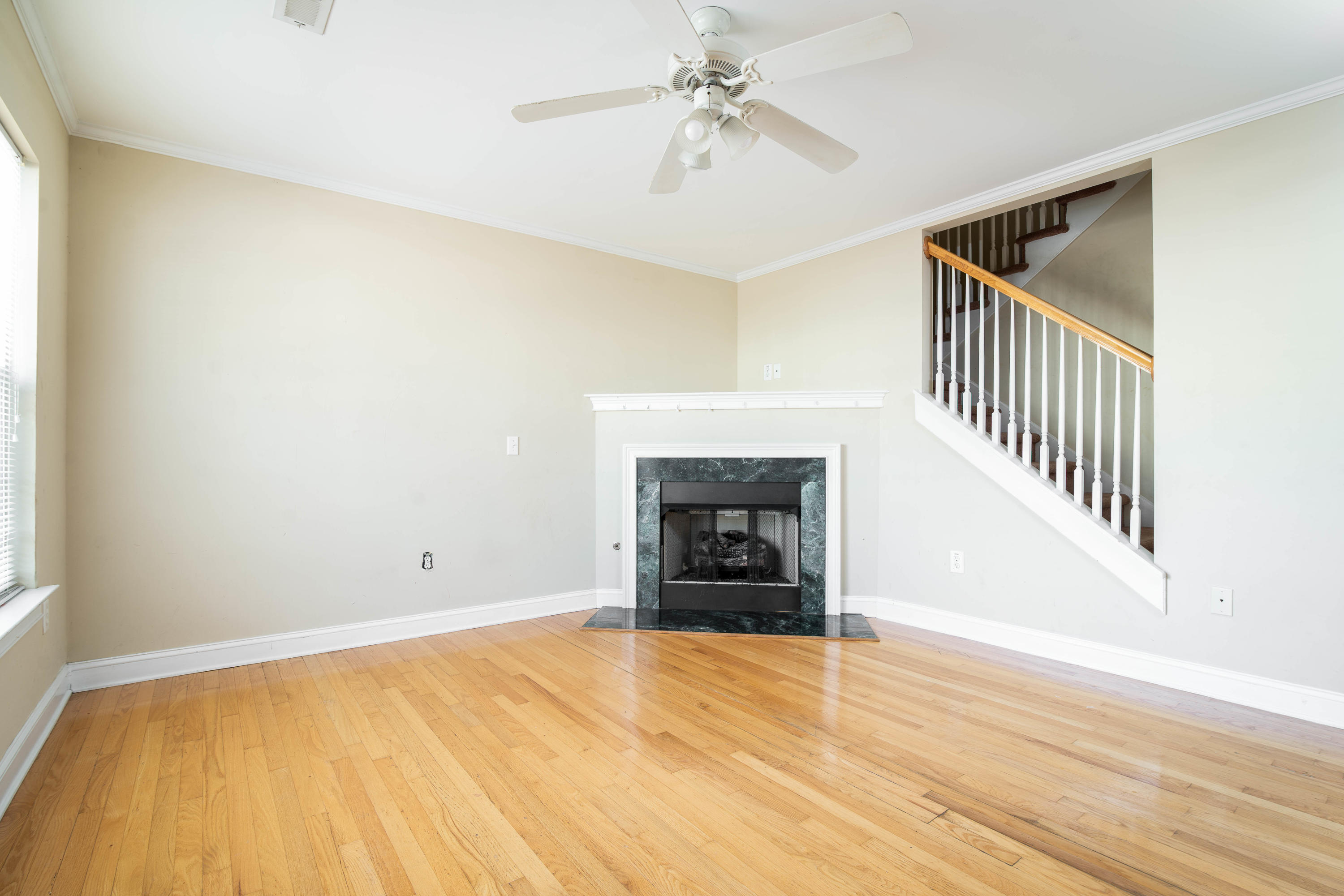 Wysteria Place Homes For Sale - 1545 Ashley River, Charleston, SC - 0