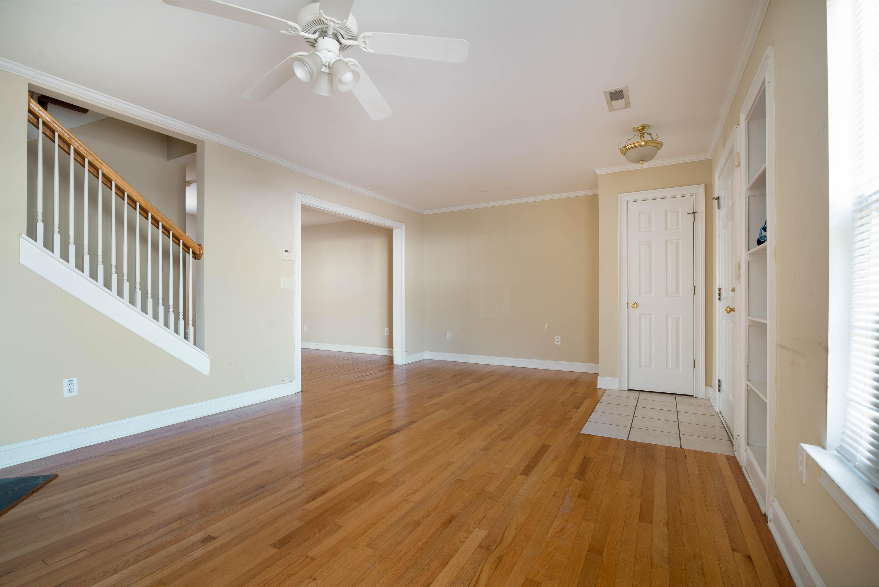Wysteria Place Homes For Sale - 1545 Ashley River, Charleston, SC - 1