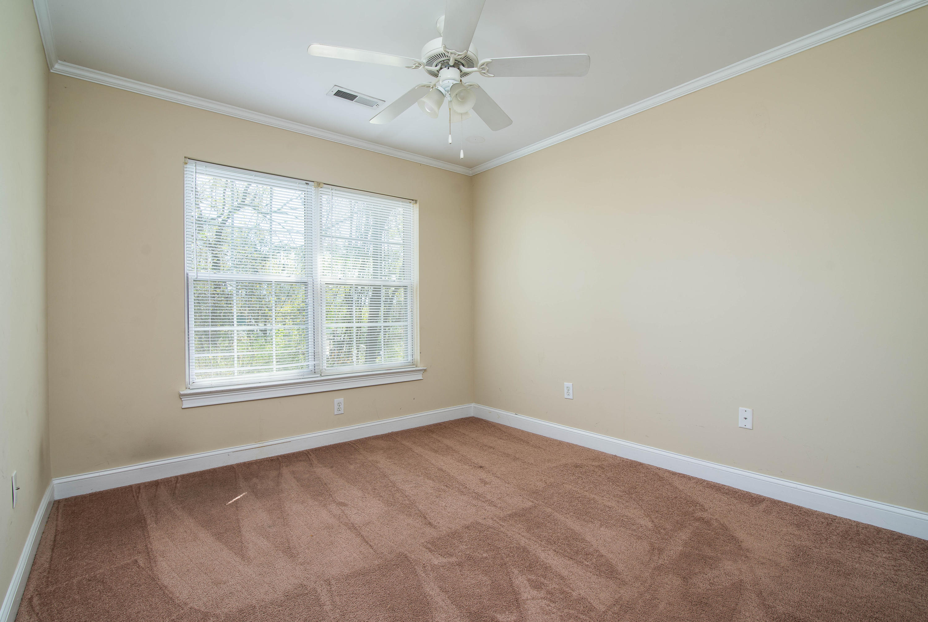 Wysteria Place Homes For Sale - 1545 Ashley River, Charleston, SC - 8