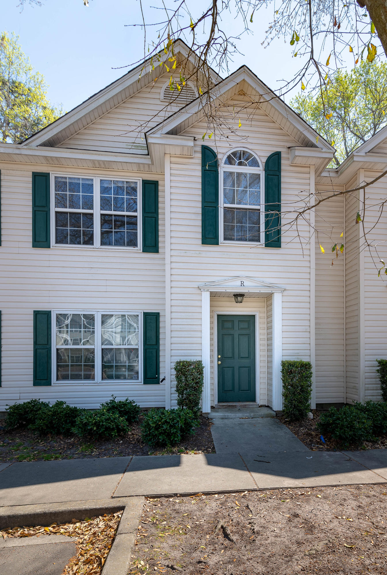 Wysteria Place Homes For Sale - 1545 Ashley River, Charleston, SC - 12