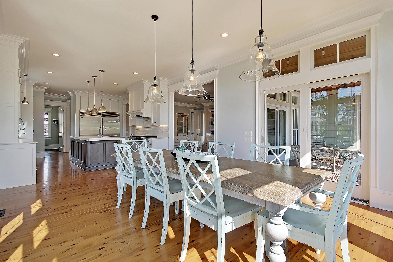 Dunes West Homes For Sale - 3044 Yachtsman, Mount Pleasant, SC - 55