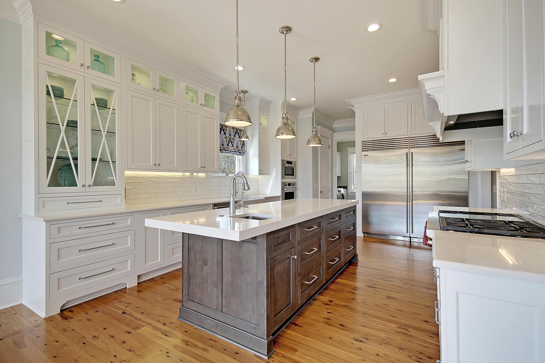 Dunes West Homes For Sale - 3044 Yachtsman, Mount Pleasant, SC - 43