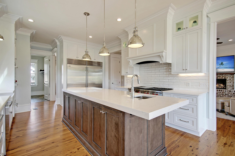 Dunes West Homes For Sale - 3044 Yachtsman, Mount Pleasant, SC - 44