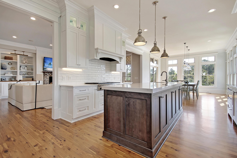 Dunes West Homes For Sale - 3044 Yachtsman, Mount Pleasant, SC - 58