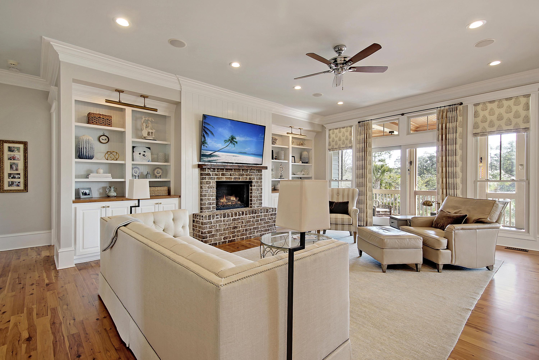 Dunes West Homes For Sale - 3044 Yachtsman, Mount Pleasant, SC - 65