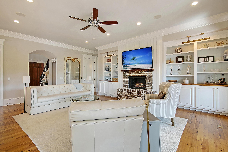 Dunes West Homes For Sale - 3044 Yachtsman, Mount Pleasant, SC - 63