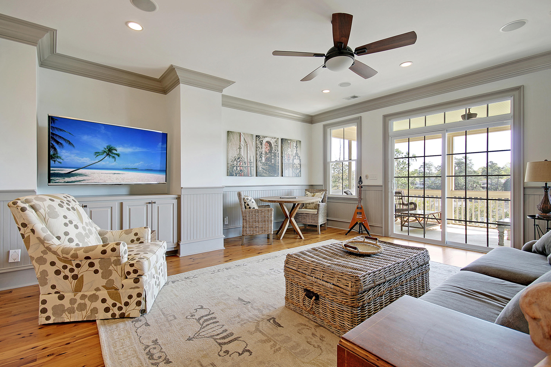 Dunes West Homes For Sale - 3044 Yachtsman, Mount Pleasant, SC - 36