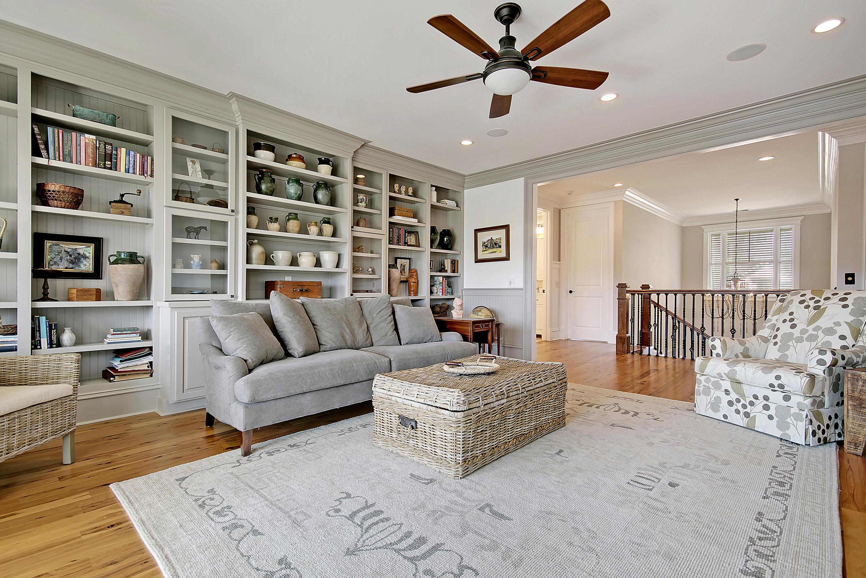 Dunes West Homes For Sale - 3044 Yachtsman, Mount Pleasant, SC - 37