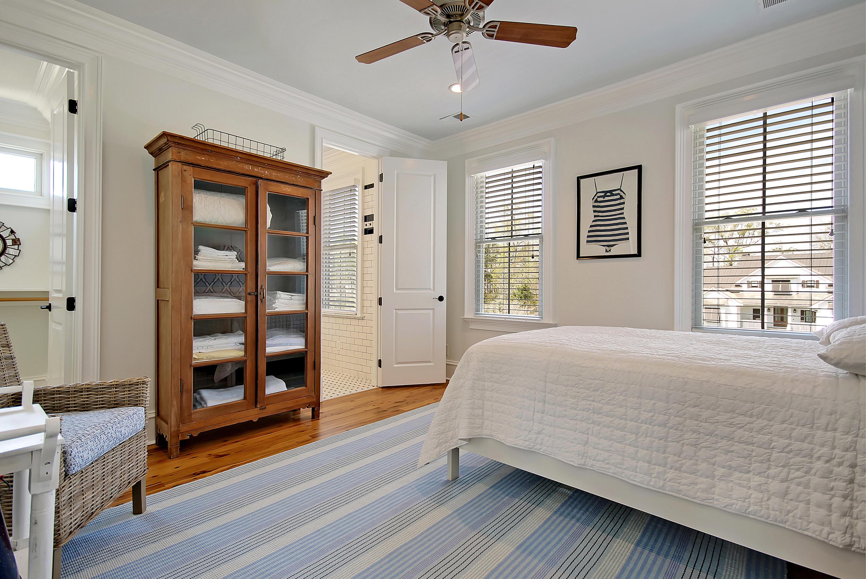 Dunes West Homes For Sale - 3044 Yachtsman, Mount Pleasant, SC - 33