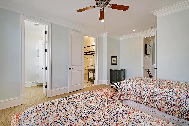 Dunes West Homes For Sale - 3044 Yachtsman, Mount Pleasant, SC - 30