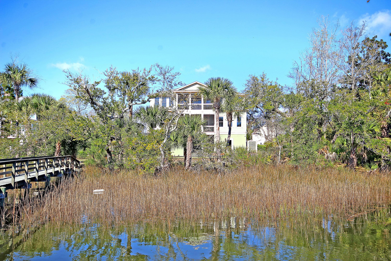 Dunes West Homes For Sale - 3044 Yachtsman, Mount Pleasant, SC - 0