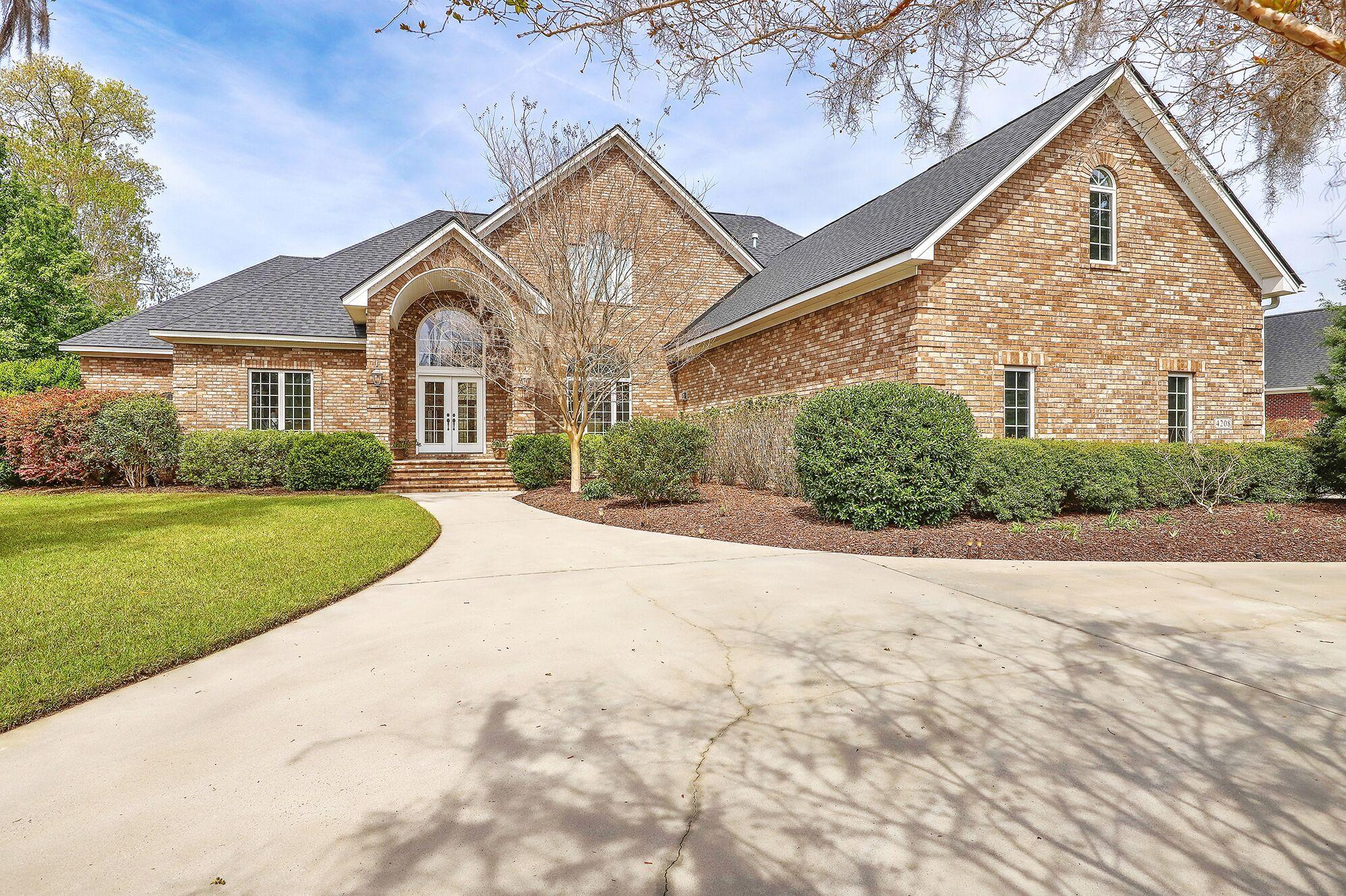 Locountry.com - MLS Number: 19008617