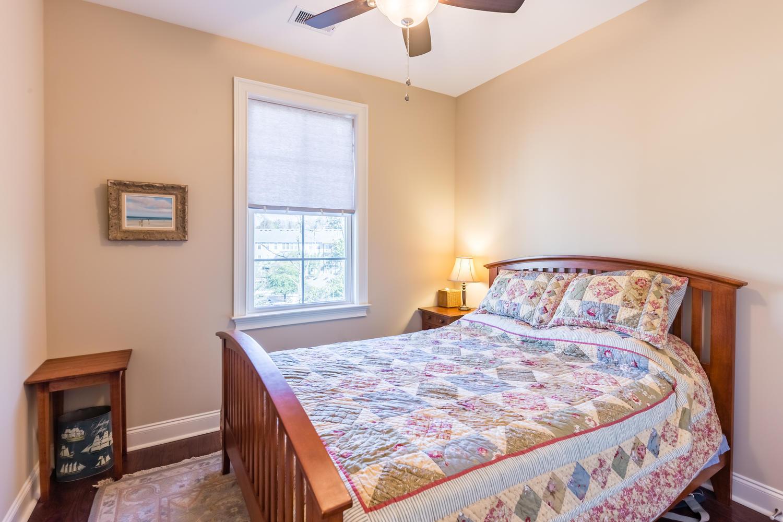 Bowman Park Homes For Sale - 1037 Bowman, Mount Pleasant, SC - 5