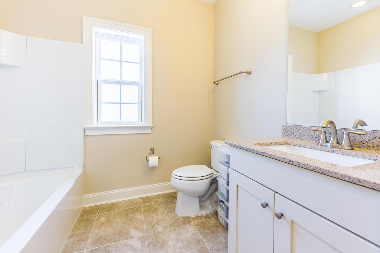 Bowman Park Homes For Sale - 1037 Bowman, Mount Pleasant, SC - 2