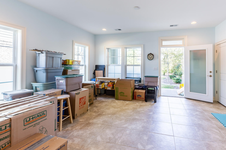 Bowman Park Homes For Sale - 1037 Bowman, Mount Pleasant, SC - 11