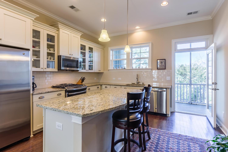 Bowman Park Homes For Sale - 1037 Bowman, Mount Pleasant, SC - 18