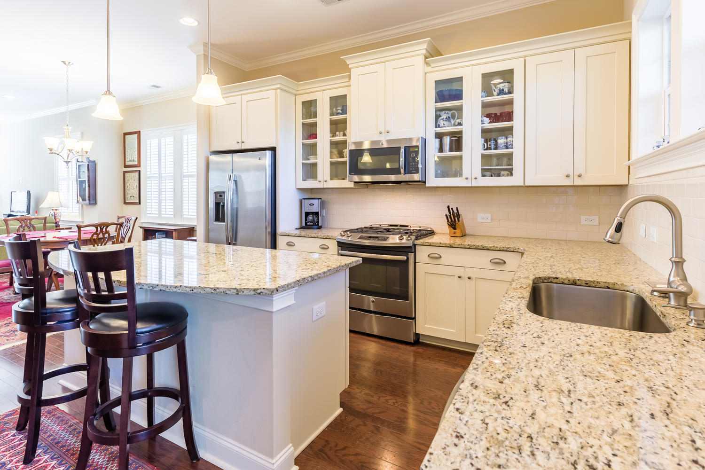 Bowman Park Homes For Sale - 1037 Bowman, Mount Pleasant, SC - 19