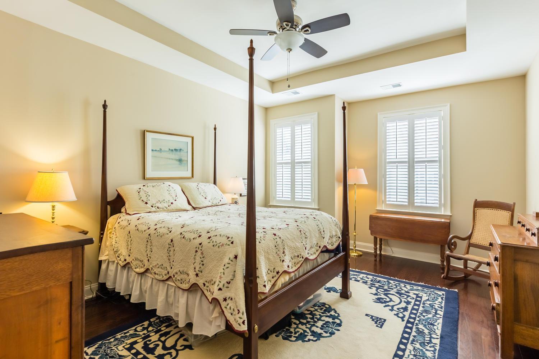 Bowman Park Homes For Sale - 1037 Bowman, Mount Pleasant, SC - 9