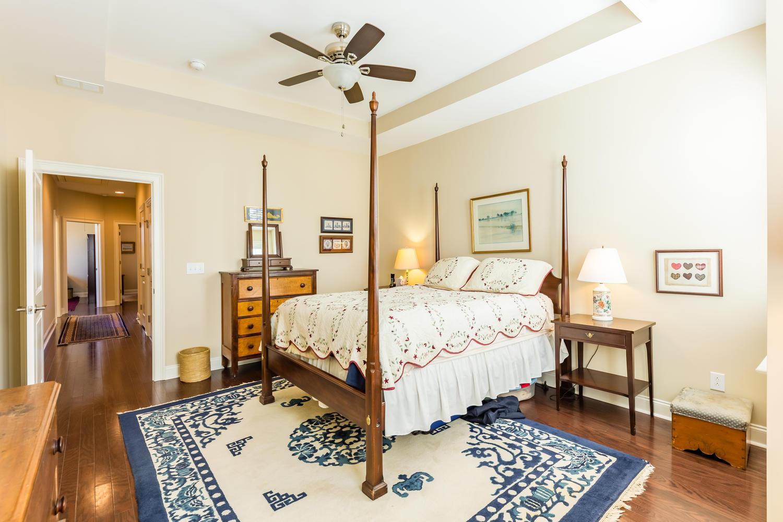 Bowman Park Homes For Sale - 1037 Bowman, Mount Pleasant, SC - 10