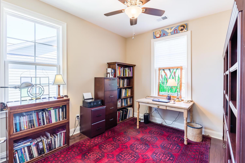Bowman Park Homes For Sale - 1037 Bowman, Mount Pleasant, SC - 1