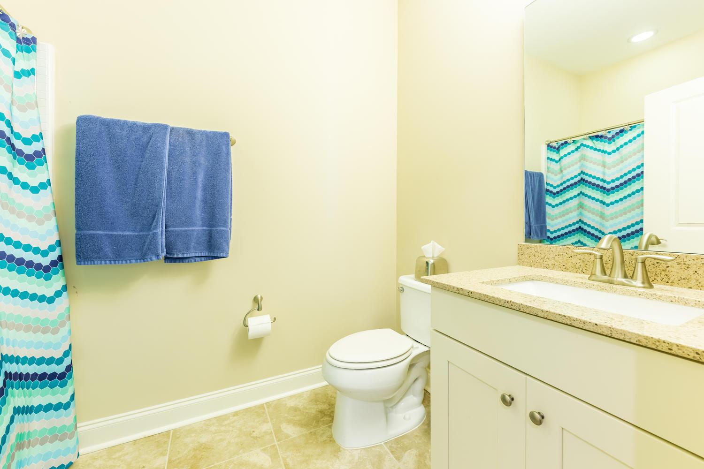 Bowman Park Homes For Sale - 1037 Bowman, Mount Pleasant, SC - 3