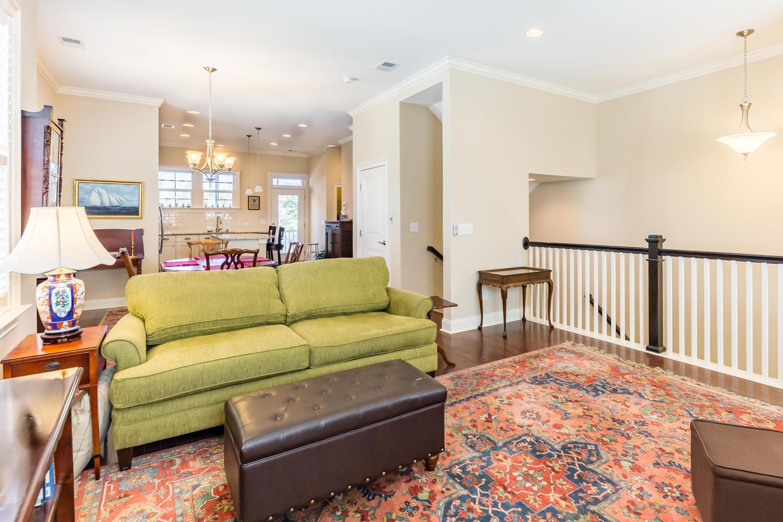 Bowman Park Homes For Sale - 1037 Bowman, Mount Pleasant, SC - 21