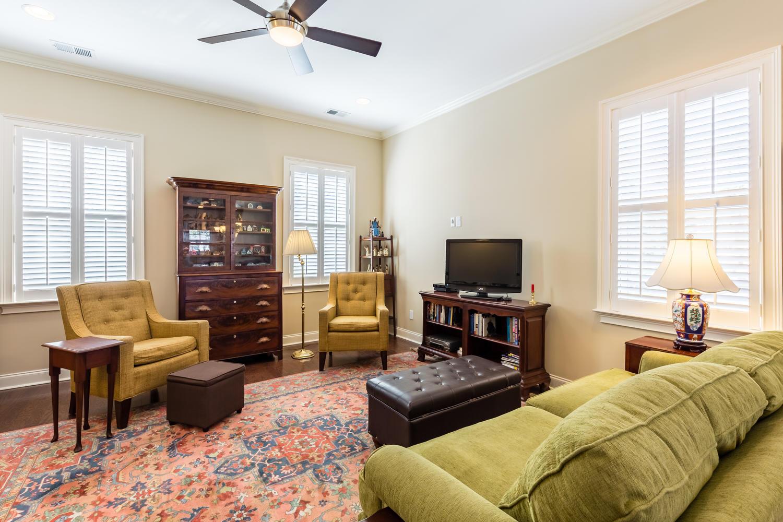 Bowman Park Homes For Sale - 1037 Bowman, Mount Pleasant, SC - 20