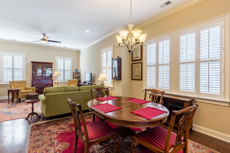 Bowman Park Homes For Sale - 1037 Bowman, Mount Pleasant, SC - 15