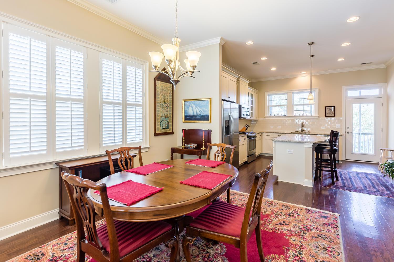 Bowman Park Homes For Sale - 1037 Bowman, Mount Pleasant, SC - 16