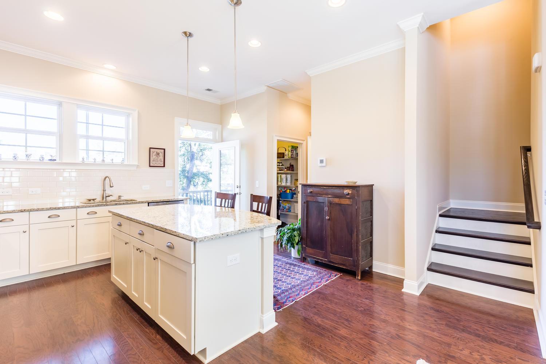 Bowman Park Homes For Sale - 1037 Bowman, Mount Pleasant, SC - 17