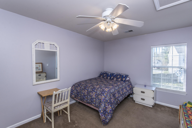 Legend Oaks Plantation Homes For Sale - 103 Brandy, Summerville, SC - 13