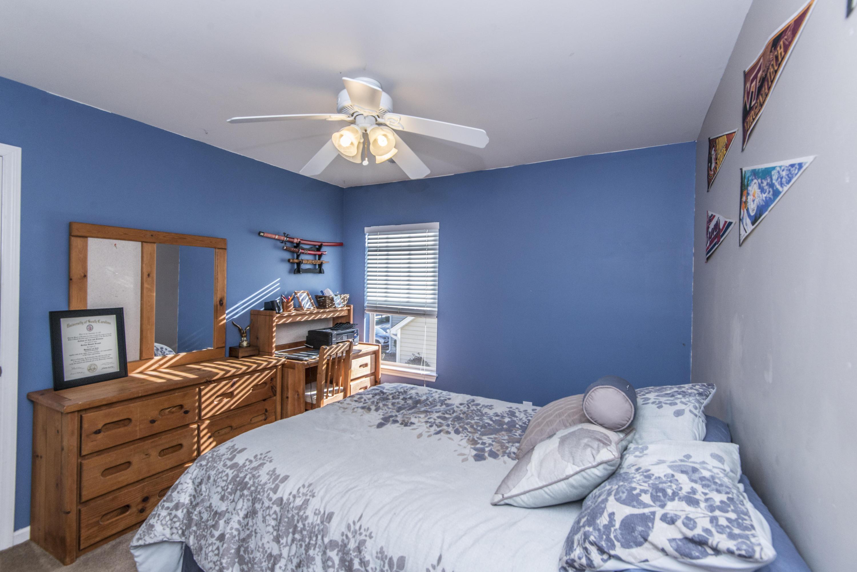 Legend Oaks Plantation Homes For Sale - 103 Brandy, Summerville, SC - 12