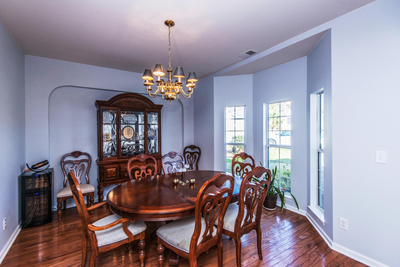 Legend Oaks Plantation Homes For Sale - 103 Brandy, Summerville, SC - 10