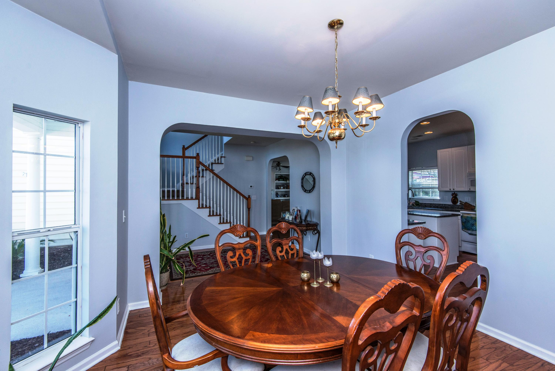Legend Oaks Plantation Homes For Sale - 103 Brandy, Summerville, SC - 9