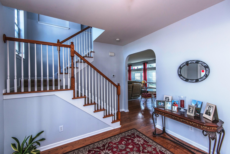 Legend Oaks Plantation Homes For Sale - 103 Brandy, Summerville, SC - 11