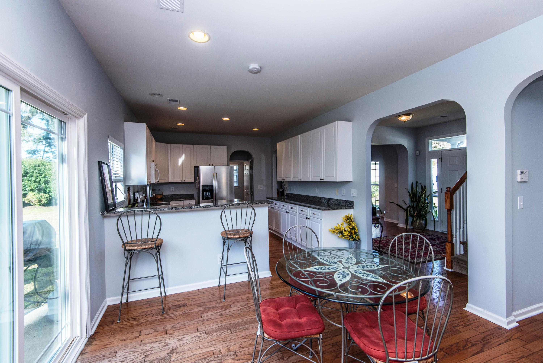 Legend Oaks Plantation Homes For Sale - 103 Brandy, Summerville, SC - 3